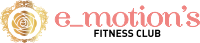 Entrenament personal, funbcional, GAH, fitness, spinning, pump, ioga...